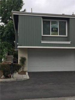 Photo of 921 Hollow Brook Lane, Unit 122, Costa Mesa, CA 92626 (MLS # SR20230702)