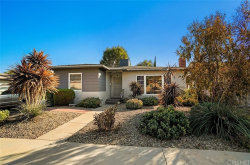 Photo of 16624 Hamlin Street, Lake Balboa, CA 91406 (MLS # SR20237570)