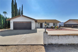 Photo of 3588 Chestnut Drive, Norco, CA 92860 (MLS # SR20245894)