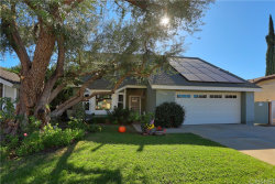 Photo of 21754 Vintage Street, Chatsworth, CA 91311 (MLS # SR20248901)