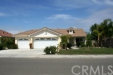 Photo of 36927 Red Oak Street, French Valley, CA 92596 (MLS # SW14163152)
