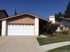 Photo of 17407 Laurelbrook Court, Cerritos, CA 90703 (MLS # SW14180188)