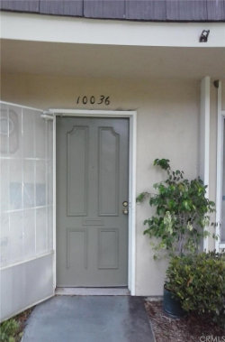 Photo of 10036 Los Coyotes Court, Fountain Valley, CA 92708 (MLS # SW16152899)