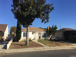 Photo of 6481 W 77th Street, Westchester, CA 90045 (MLS # SW16760630)