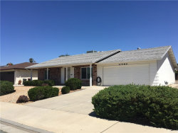 Photo of 27580 Boston Drive, Menifee, CA 92586 (MLS # SW17103843)