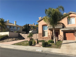 Photo of 23798 Via Segovia, Murrieta, CA 92562 (MLS # SW17113101)