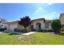 Photo of 199 S Massachusetts Street, Lake Elsinore, CA 92530 (MLS # SW17120163)