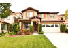 Photo of 32628 Ritter Court, Temecula, CA 92592 (MLS # SW17126680)
