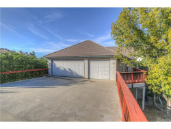 Photo of 23520 Marblehead Circle, Canyon Lake, CA 92587 (MLS # SW17130797)