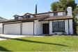Photo of 23631 Big Butte, Canyon Lake, CA 92587 (MLS # SW17134951)
