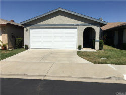 Photo of 29306 Murrieta Road, Menifee, CA 92586 (MLS # SW17141971)