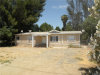 Photo of 31090 Olive Avenue, Winchester, CA 92596 (MLS # SW17143023)