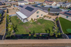 Photo of 31413 Boston Ivy Circle, Winchester, CA 92596 (MLS # SW17151644)