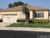 Photo of 29434 Winding Brook Drive, Menifee, CA 92584 (MLS # SW17156917)