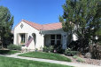 Photo of 209 Firestone Lane, Hemet, CA 92545 (MLS # SW17156944)