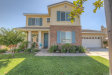 Photo of 264 Cleomella Court, Hemet, CA 92543 (MLS # SW17158508)