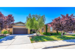 Photo of 35035 Barkwood Court, Winchester, CA 92596 (MLS # SW17161634)