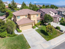 Photo of 42560 Camelot Road, Temecula, CA 92592 (MLS # SW17166732)