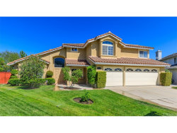Photo of 32178 Placer Belair, Temecula, CA 92591 (MLS # SW17166769)