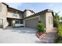 Photo of 27358 Carlton Oaks Street, Murrieta, CA 92562 (MLS # SW17166875)