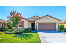 Photo of 30915 Moonflower Lane, Murrieta, CA 92563 (MLS # SW17167209)