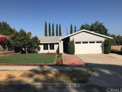 Photo of 1614 Marie Street, Riverside, CA 92879 (MLS # SW17167896)
