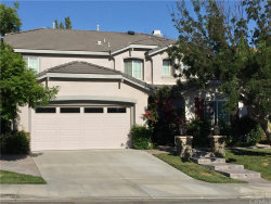 Photo of 42630 Hussar Court, Temecula, CA 92592 (MLS # SW17167960)