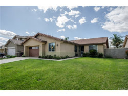 Photo of 35955 Bordeaux Place, Winchester, CA 92596 (MLS # SW17168017)