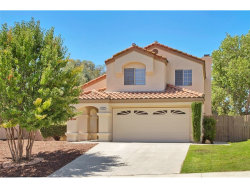 Photo of 36187 Saint Raphael Drive, Murrieta, CA 92562 (MLS # SW17168059)