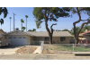Photo of 1890 Parkview Street, Hemet, CA 92544 (MLS # SW17168707)
