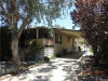 Photo of 32926 Mountain View Avenue, Lake Elsinore, CA 92530 (MLS # SW17169087)