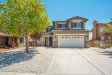 Photo of 15031 Strawberry Lane, Adelanto, CA 92301 (MLS # SW17181218)