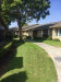 Photo of 8766 Tulare Drive , Unit 30, Huntington Beach, CA 92646 (MLS # SW17185261)