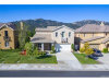 Photo of 32121 Tall Oak Court, Temecula, CA 92592 (MLS # SW17185704)