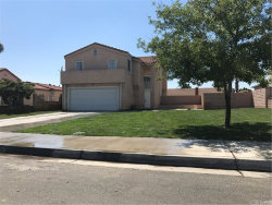 Photo of 974 S Teakwood Avenue, Rialto, CA 92376 (MLS # SW17186440)