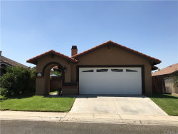 Photo of 429 E James Street, Rialto, CA 92376 (MLS # SW17188529)