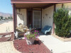 Photo of 43420 PEACE Circle, Hemet, CA 92544 (MLS # SW17191253)