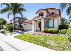 Photo of 41121 Crooked Stick Drive, Temecula, CA 92591 (MLS # SW17191721)