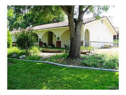 Photo of 23914 Outrigger Drive, Canyon Lake, CA 92587 (MLS # SW17194939)
