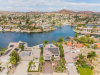 Photo of 22654 Canyon Lake Drive S, Canyon Lake, CA 92587 (MLS # SW17212282)