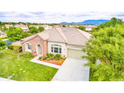 Photo of 45410 Bayberry Place, Temecula, CA 92592 (MLS # SW17214044)