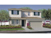 Photo of 11520 Solaire Way, Chino, CA 91710 (MLS # SW17215764)