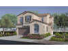 Photo of 11516 Solaire Way, Chino, CA 91710 (MLS # SW17215856)