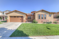 Photo of 13543 Williamson Road, Rancho Cucamonga, CA 91739 (MLS # SW17216372)