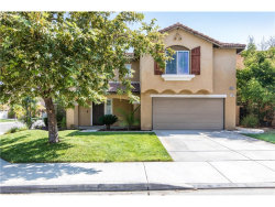 Photo of 38322 Sevilla Avenue, Murrieta, CA 92563 (MLS # SW17216495)