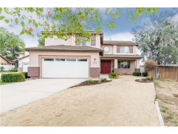 Photo of 41193 Marseille Court, Murrieta, CA 92562 (MLS # SW17217560)