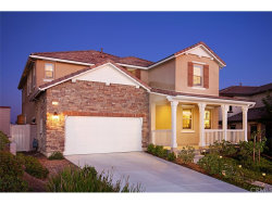 Photo of 39188 Steeplechase Lane, Temecula, CA 92591 (MLS # SW17218073)