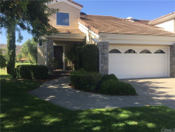 Photo of 38453 Glen Abbey Lane, Murrieta, CA 92562 (MLS # SW17218253)
