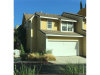Photo of 15835 Antelope Drive, Chino Hills, CA 91709 (MLS # SW17218639)