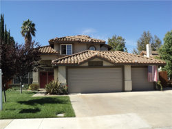 Photo of 24763 Lincoln Avenue, Murrieta, CA 92562 (MLS # SW17218941)